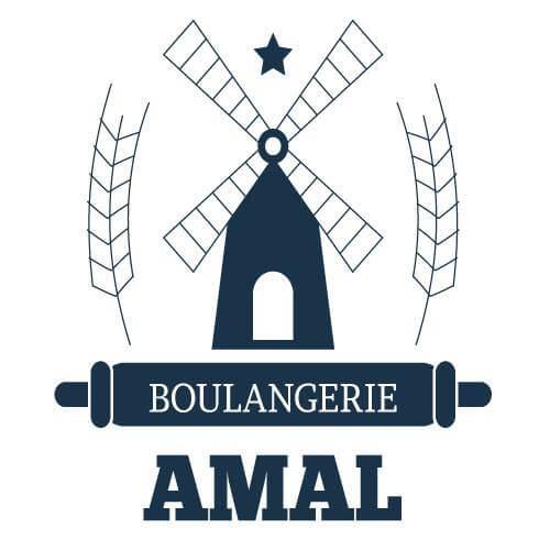 Boulangerie Amal